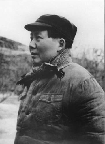 Der Dalai Lama, 1946